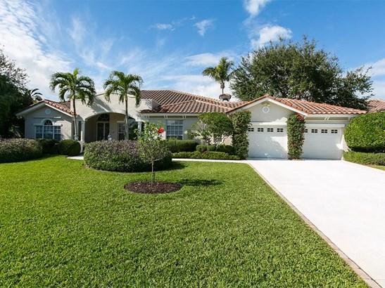 5455 Camino Real Lane, Vero Beach, FL - USA (photo 1)
