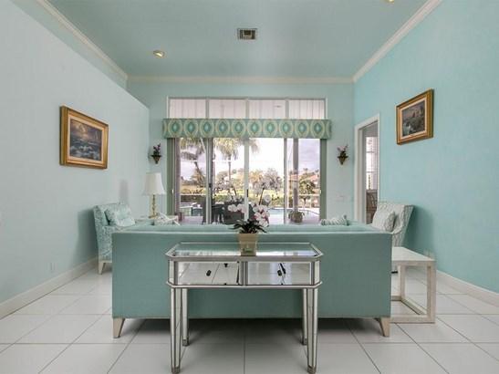 5455 Camino Real Lane, Vero Beach, FL - USA (photo 3)