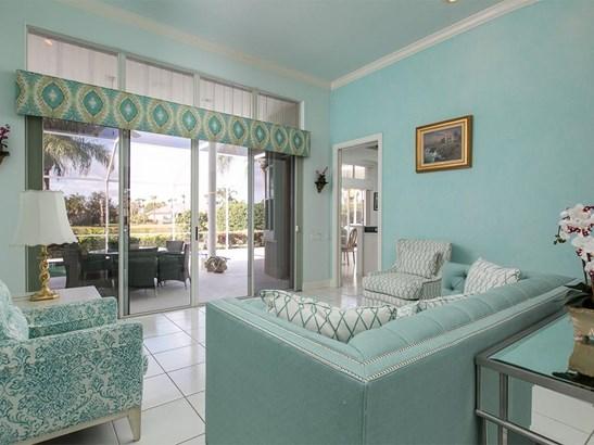 5455 Camino Real Lane, Vero Beach, FL - USA (photo 5)