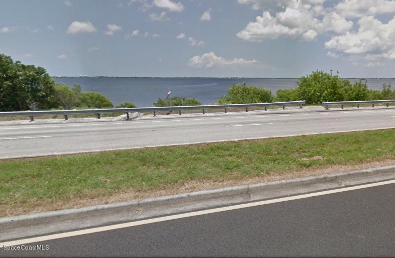 0 Us Hwy 1, Malabar, FL - USA (photo 3)