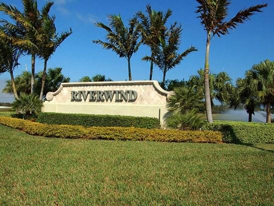 4328 Summer Breeze Terrace, Vero Beach, FL - USA (photo 1)