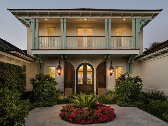 529 Bay Drive, Vero Beach, FL - USA (photo 3)