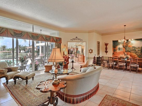 5475 Camino Real Lane, Vero Beach, FL - USA (photo 4)