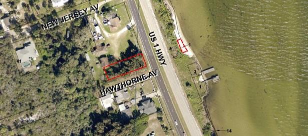 1339 Highway 1, Malabar, FL - USA (photo 1)