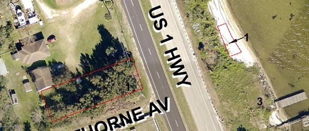 1339 Highway 1, Malabar, FL - USA (photo 3)