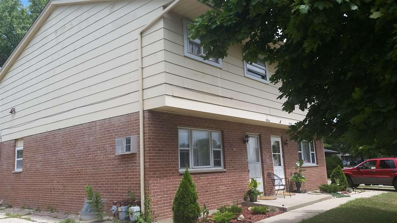 Townhouse, Condominium - ROCKFORD, IL (photo 1)