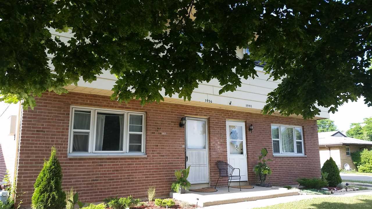 Townhouse, Condominium - ROCKFORD, IL (photo 2)