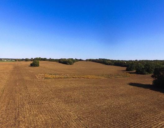 Land - ROSCOE, IL (photo 3)