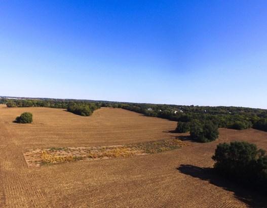 Land - ROSCOE, IL (photo 4)