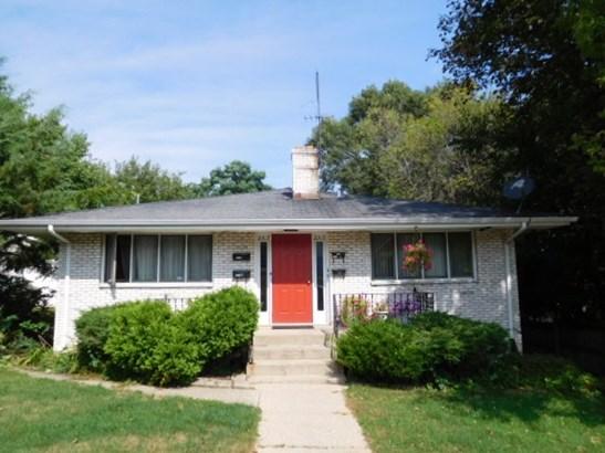 3 - 4 Units - ROCKFORD, IL (photo 1)