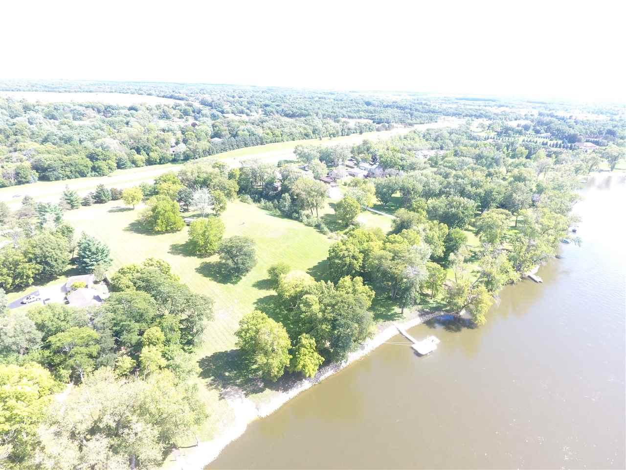 Land - ROSCOE, IL (photo 1)