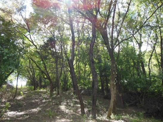 Land - ROCKFORD, IL (photo 5)