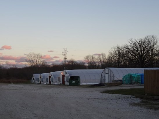 21 Greenhouses (photo 3)