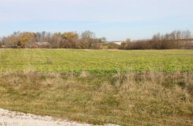 Monica's Meadows Subdivision (photo 2)