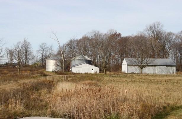 Monica's Meadows Subdivision (photo 5)