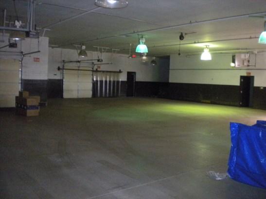 Warehouse (photo 5)