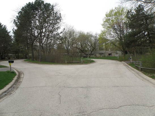 Street View (photo 3)
