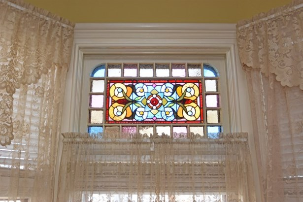 Dining Room Window (photo 5)