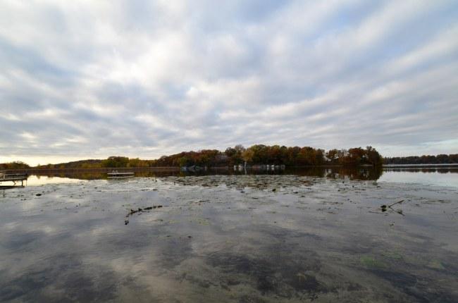 Lake Keesus (photo 1)