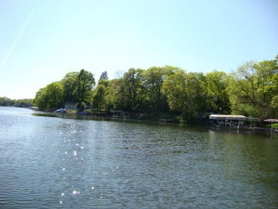 Okauchee Lake (photo 1)