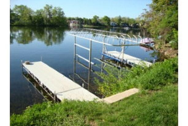Okauchee Lake (photo 2)