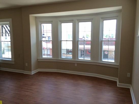 Rental Unit Living Room (photo 2)