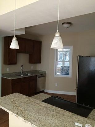 Rental Unit Kitchen (photo 4)