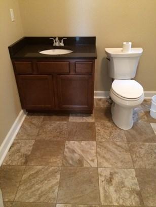 Rental Unit Bathroom (photo 5)
