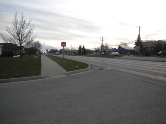 Street (photo 4)