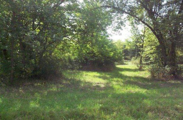 Beautiful homesite (photo 1)