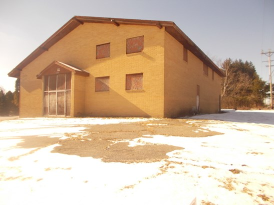 Front Angle from Coldspring (photo 5)