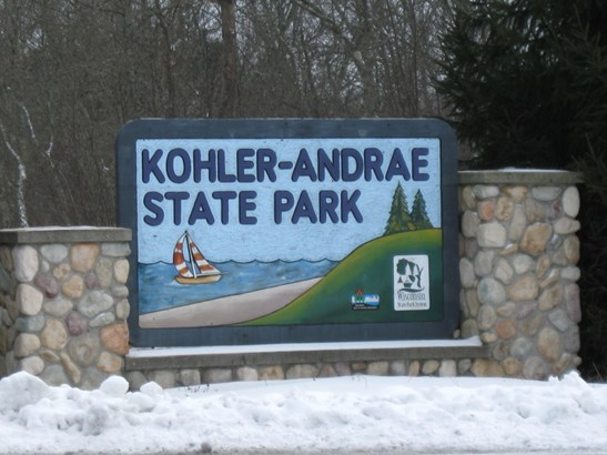 Kohler Andrae State Park (photo 3)