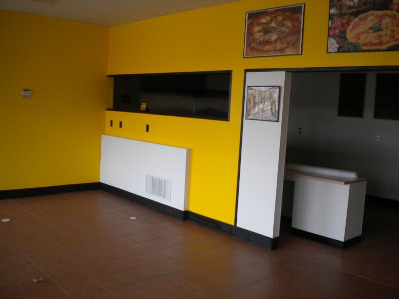 #4 Interior (photo 3)