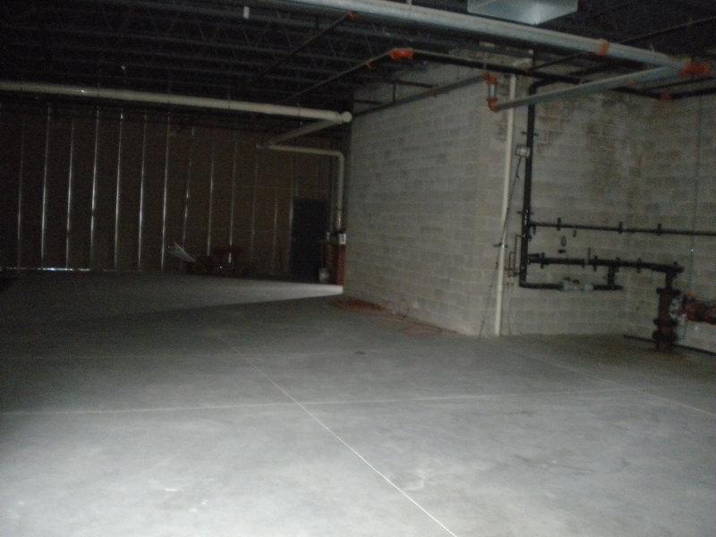 #1 Interior (photo 5)