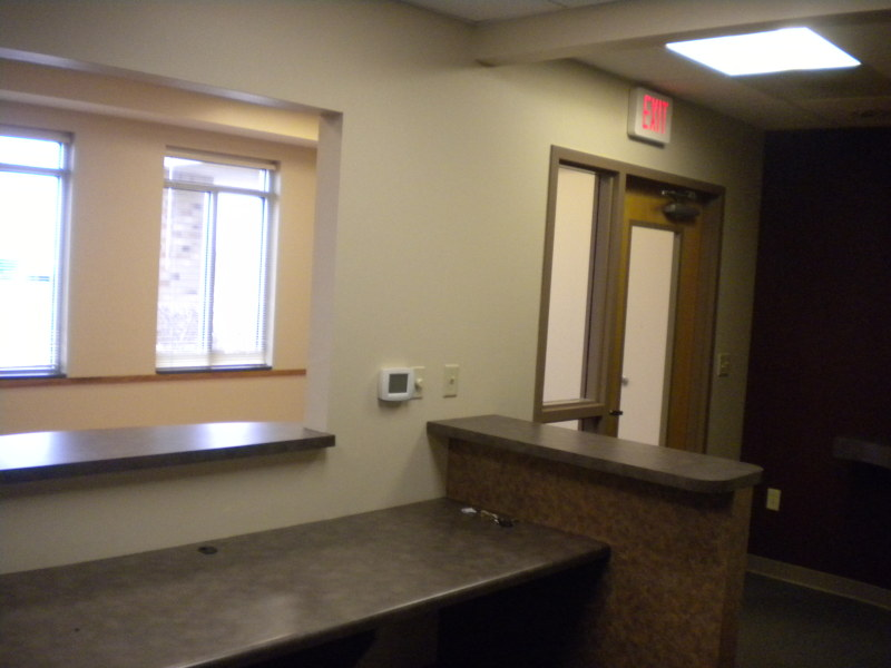 Suite #138 - Reception (photo 2)