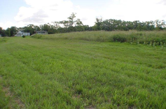 10 Acres (photo 3)