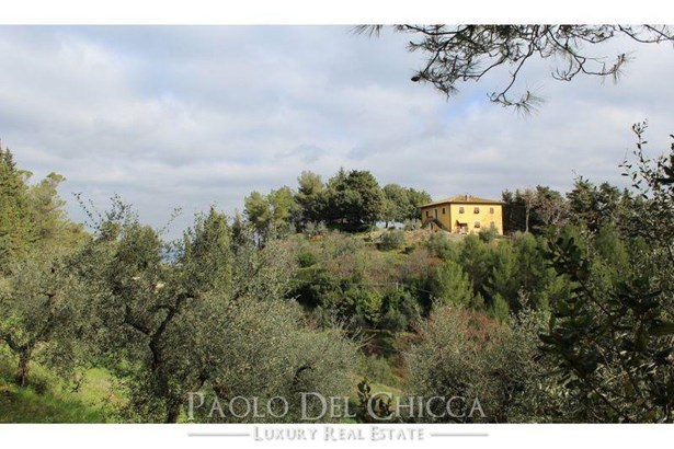 Parrana San Giusto - ITA (photo 2)