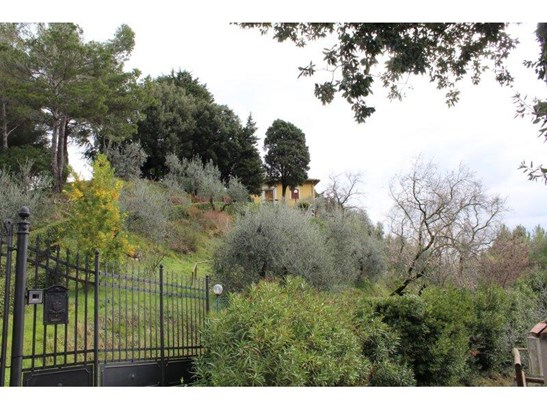 Parrana San Giusto - ITA (photo 3)