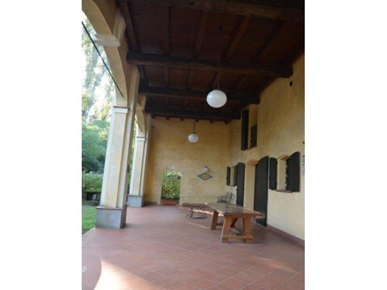Modena - ITA (photo 4)