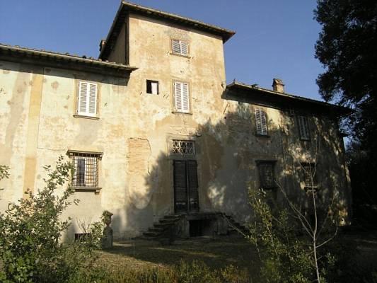 Montespertoli - ITA (photo 2)
