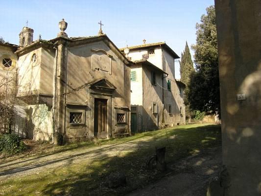 Montespertoli - ITA (photo 3)