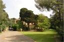 Via Monteb, Livorno - ITA (photo 1)