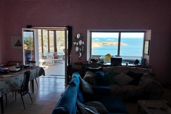 Isola Del Giglio - ITA (photo 5)