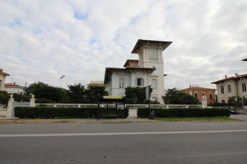 Livorno - ITA (photo 3)
