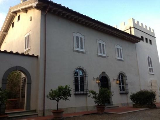 San Miniato - ITA (photo 1)
