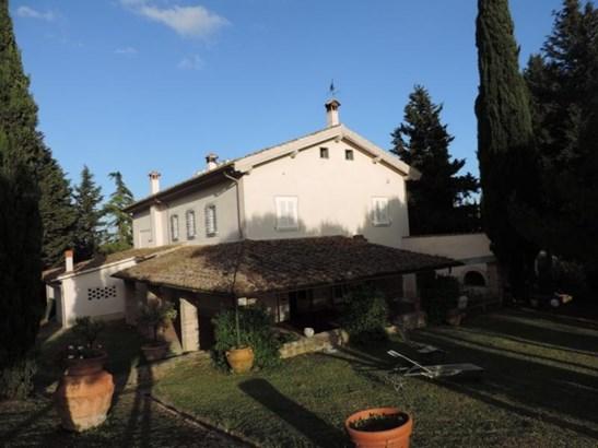San Miniato - ITA (photo 2)