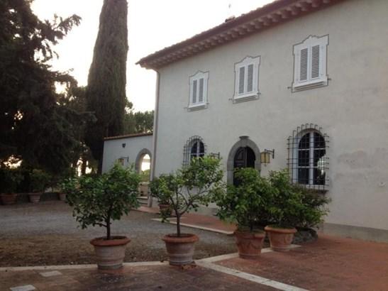 San Miniato - ITA (photo 3)