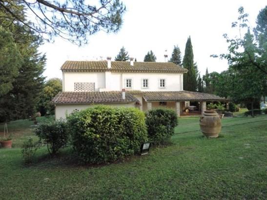 San Miniato - ITA (photo 4)