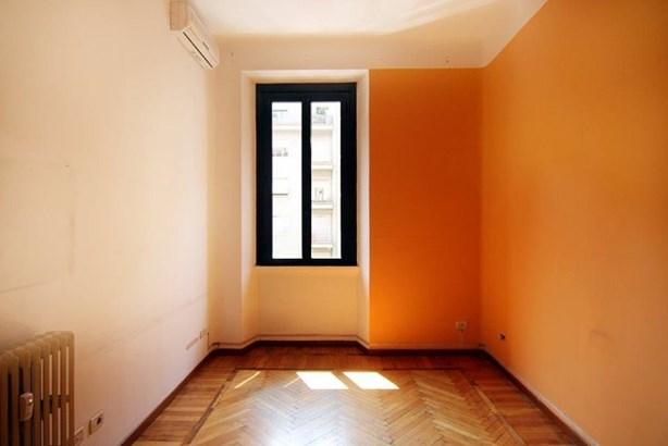 Via Ramazzini, Apartment, Milano - ITA (photo 2)