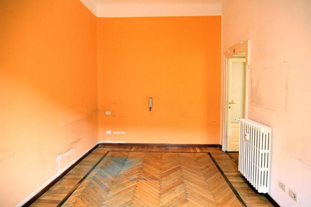 Via Ramazzini, Apartment, Milano - ITA (photo 4)